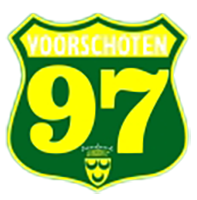 Voorschoten '97