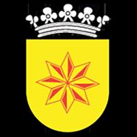NOC Kralingen