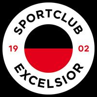 Sportclub Excelsior